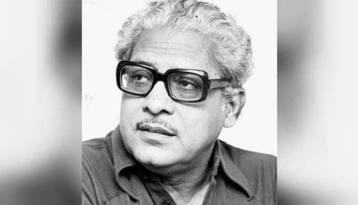 India mourns Basu Chatterjee: A list of the legendary filmmaker's awards and honours