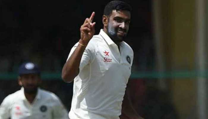 Feeling really itchy at home, want to go out and play: Ravichandran Ashwin