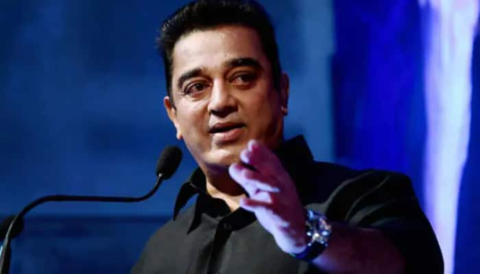 Kamal Haasan questions Tamil Nadu's COVID-19 data, launches people's campaign to resurrect Chennai
