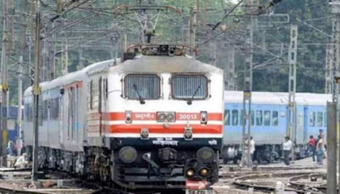 Babies born on board Shramik Special trains to get gifts in this Railway zone