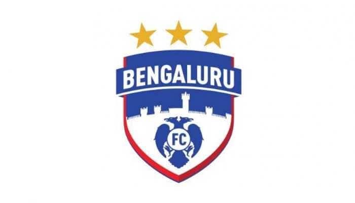 ISL: Bengaluru FC rope in Joe Zoherliana, Wungngayam Muirang on two-year deals