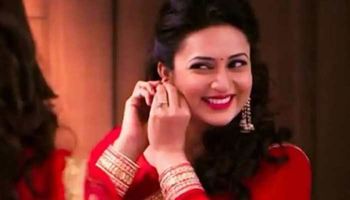 'Bigg Boss 13' fame Asim Riaz and Divyanka Tripathi Dahiya in 'Naagin 5'? Nope, false news, she says