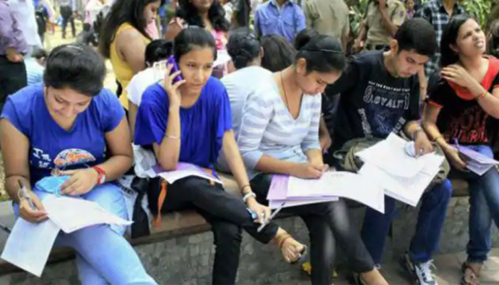 Haryana Board Class 10th result not releasing on June 8 due to this reason