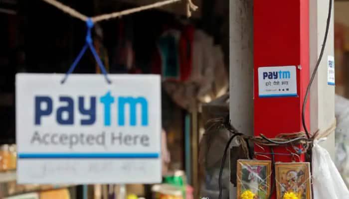Paytm announces expansion of 'Postpaid' lending services to Kirana stores