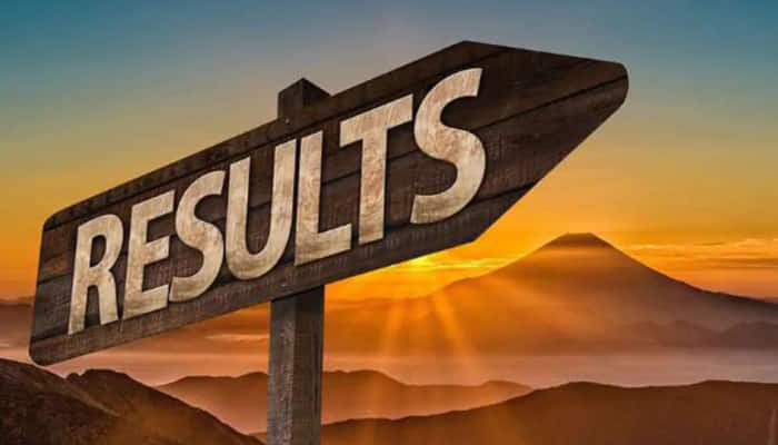 Maharashtra HSC result 2020 unlikely to be declared on June 10, say reports