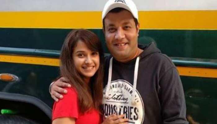 Sushant Singh Rajput and Varun Sharma's former manager Disha Salian dies, suicide suspected