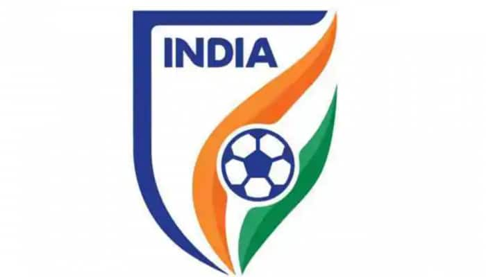 AIFF announces dates for Indian football season, transfer window for 2020-21