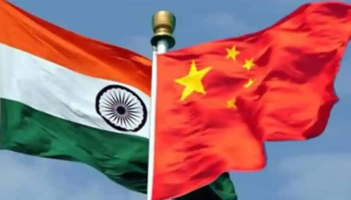 Chinese military expert lauds Indian troops amid India-China standoff along Line of Actual Control