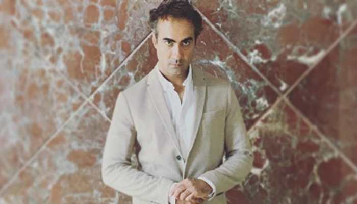 Entertainment News: Ranvir Shorey used to 'drink a lot more' in youth but was never an alcoholic