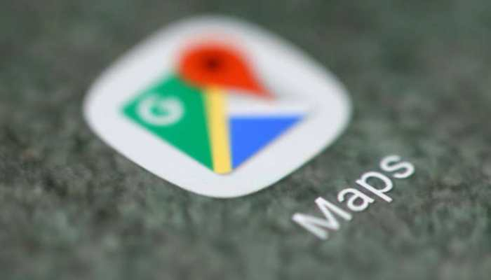 Google Maps to help travel safely amid COVID-19 crisis