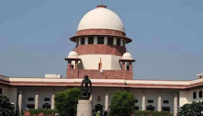 Reservation not fundamental right: SC on pleas for OBC quota in Tamil Nadu medical colleges