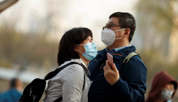 Beijing reports 36 new confirmed coronavirus COVID-19 cases on June 13