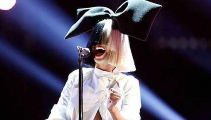 Trending: Australian singer Sia mixes up Nicki Minaj and Cardi B, apologises later for 'making a buffoon out of herself'
