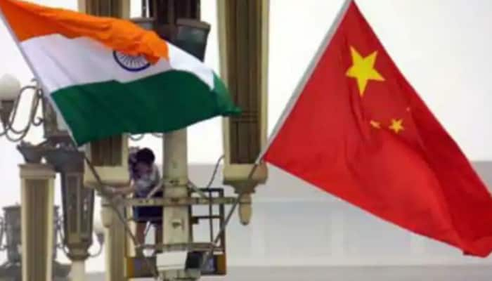 India should rethink the 'One China' policy and exploit Beijing's fault lines: Experts