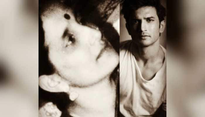 Maa: Sushant Singh Rajput's last post on Instagram, dedicated to his mother, will make you emotional