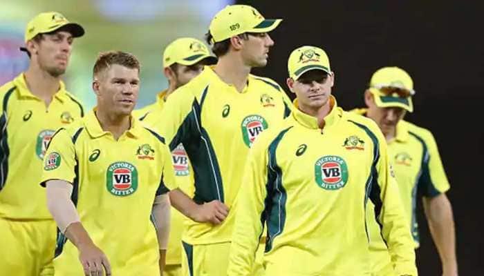 Cricket World Cup 2019 Rewind: Aaron Finch's ton helped Australia hammer Sri Lanka
