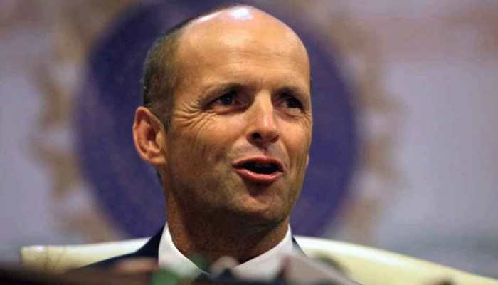 Gary Kirsten reveals how he landed Team India job in 2008