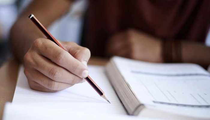 ICAI gives students option to opt-out of CA July 2020 exams