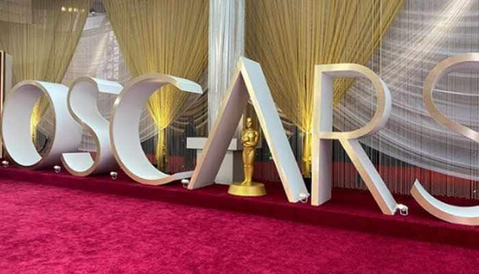 Oscars 2021 postponed to April 25
