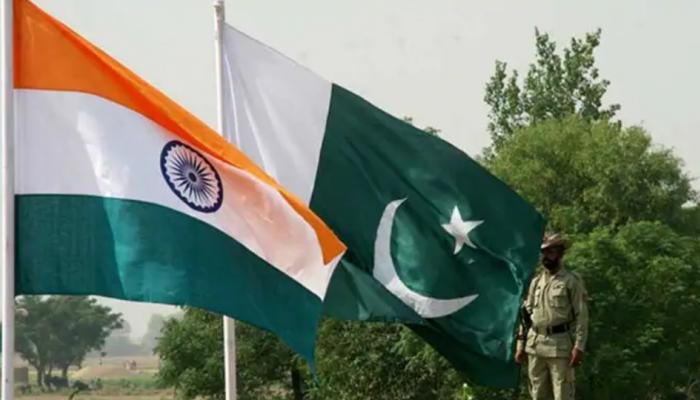 Pakistan uses blasphemy to terrorise minorities: India at UN Human Rights Council