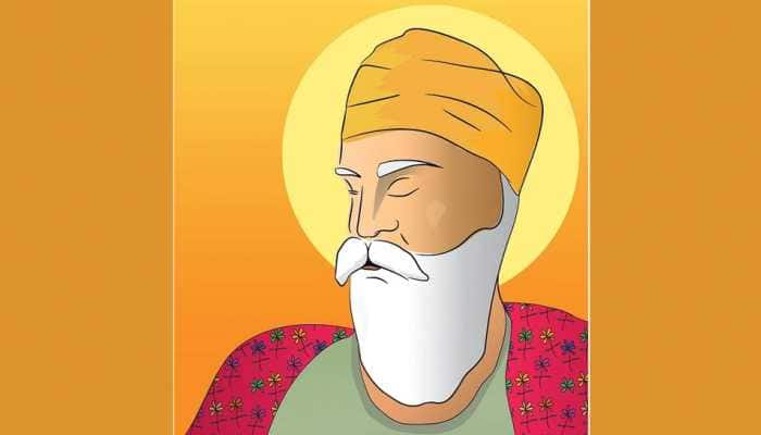 Guru Arjan Dev's martyrdom: Here's what you should know about the fifth Sikh Guru!