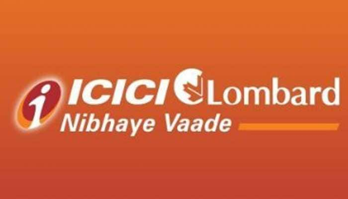 ICICI Lombard allows insurance benefits for COVID-19 home treatment; to settle claims in 15 days
