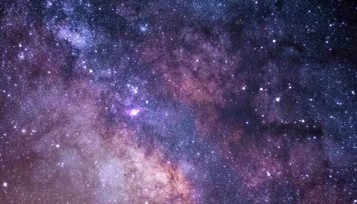 Our galaxy may have 36 active communicating intelligent civilizations: Study