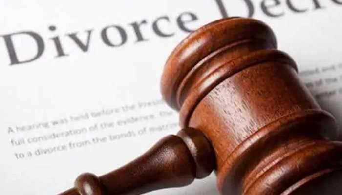 Delhi family court grants 'digital divorce' to couple amid coronavirus pandemic