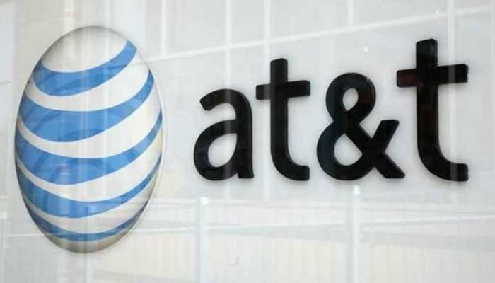 AT&T plans to cut 3,400 jobs, shuts down 250 stores