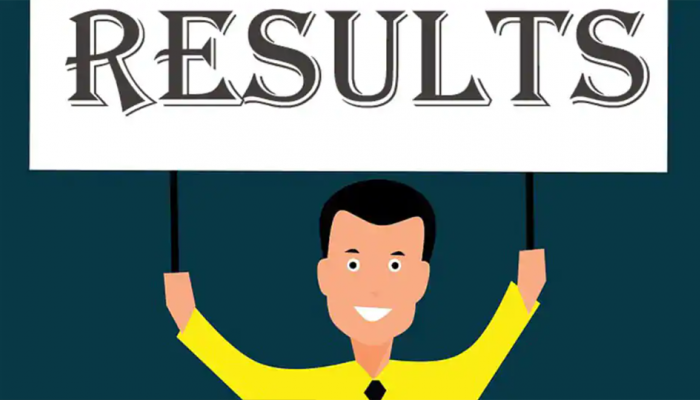 TS Telangana Inter Results 2020: TSBIE Manabadi 1st, 2nd year result to be released soon
