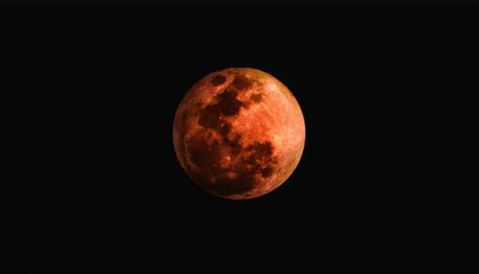 Solar Eclipse 2020: Check Surya Grahan timings in Shimla, Varanasi, Joshimath, Kurukshetra