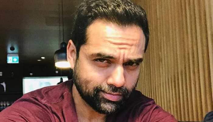 Abhay Deol exposes how Bollywood lobby works, shares his ordeal from 'Zindagi Na Milegi Dobara' days