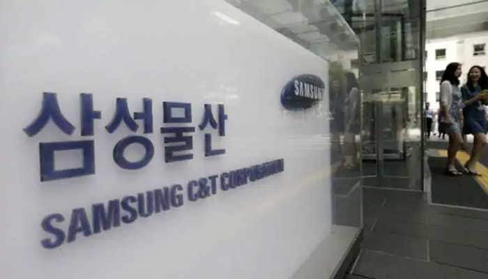 Samsung denies Vietnamese media reports of shifting display production from China