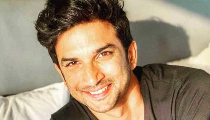 Mumbai Police records Sushant Singh Rajput's managerial staff's version, gets Yash Raj Films contract copy