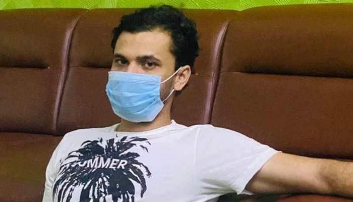 ICC, Bangladesh cricketers wish Mashrafe Mortaza speedy recovery from coronavirus