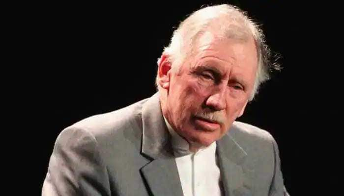 Ian Chappell recalls his experience with racism in cricket