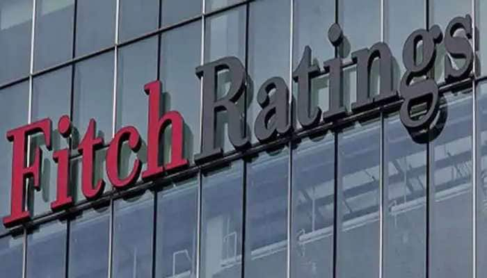 Fitch revises outlook of SBI, 8 other banks to negative
