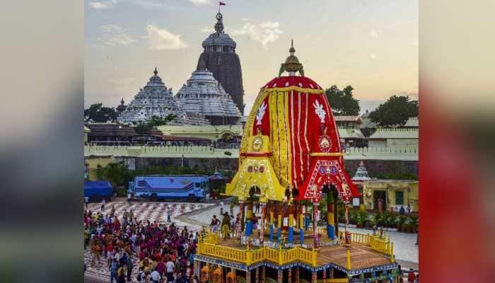 Jagannath Rath Yatra 2020 begins: Tithi, significance and rituals