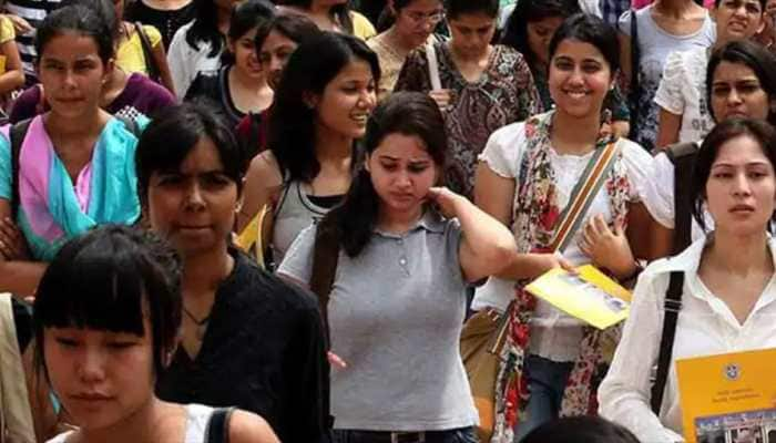 MP Board class 10, class 12 result 2020: MPBSE Class 10 results likely to be declared this week, class 12 results likely in July