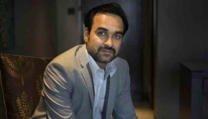 Bollywood news: Pankaj Tripathi on the worst and best times of his life