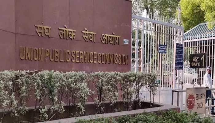 UPSC announces no exams for Indian Economic Service 2020, zero vacancy reported