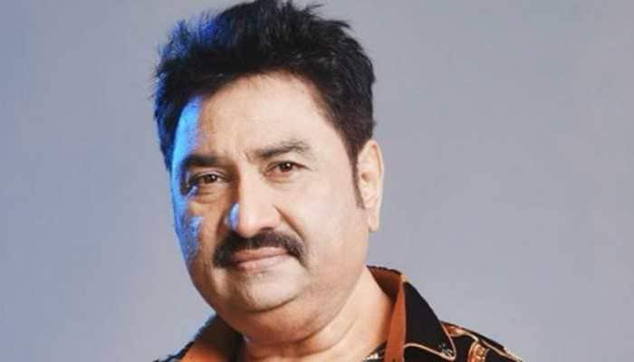 Kumar Sanu: Hope next generation gets equal work because of Sushant Singh Rajput