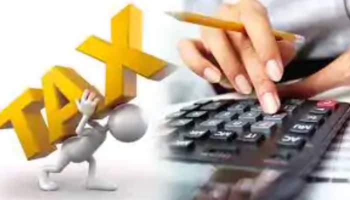 COVID-19 relief: CBDT extends time for filing of original, revised income-tax returns