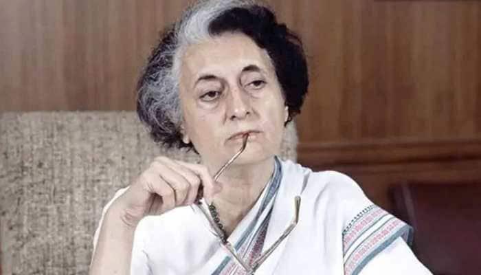 Why did former Prime Minister Indira Gandhi impose Emergency on June 25, 1975