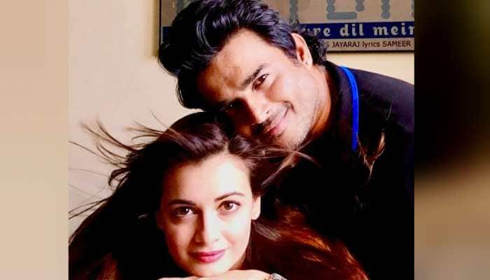 R Madhavan, reading rumours about 'Rehnaa Hai Terre Dil Mein' sequel, posts this