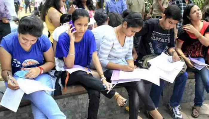 MP Board class 10, class 12 results 2020: Know how to check the results on mpbse.nic.in
