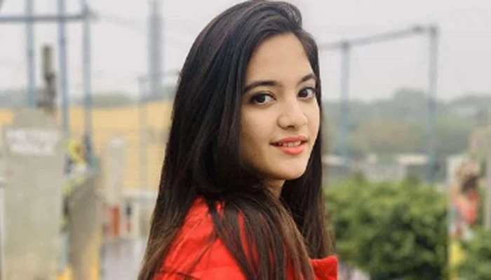 Popular TikTok star Siya Kakkar dies by suicide at 16, netizens shocked with yet another star death