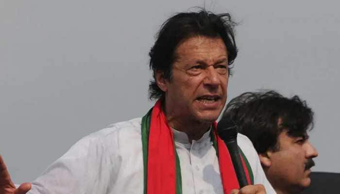 Pakistan's continuation in FATF grey list vindicates India's position: MEA