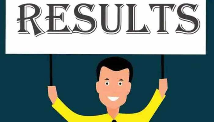 UP Board Result 2020: Class 10, 12 results on June 27 check at upresults.nic.in, upmsp.edu.in