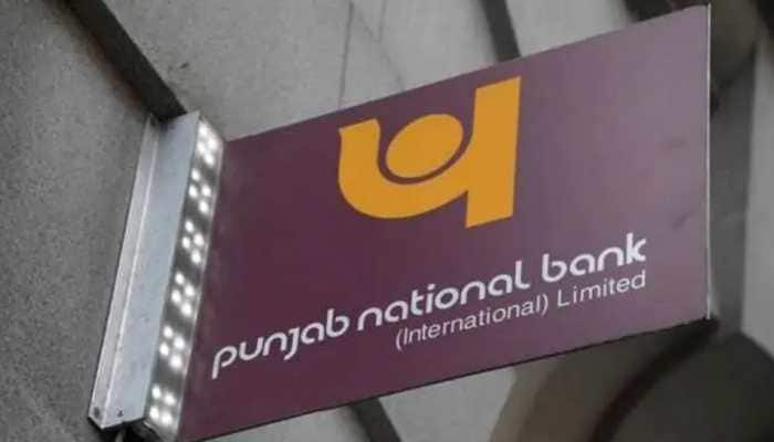 CBI carries out search at premises of Moser Baer director Dipak Puri, ex-director Ratul Puri in PNB bank fraud case